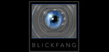 Blickfang 2017: neues Logo, neue Moderatorinnen, neue Themen.