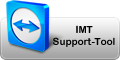 Download IMT-Support (TeamViewer-QuickSupport v.15)